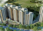 Signature-Global-Prime-Affordable-housing-sector-53A-gurgaon